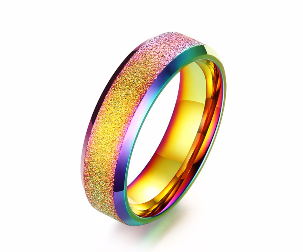 crossfit rings wedding ring silicone women s rainbow womens perfect products for bands the