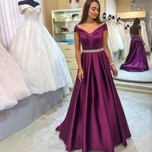 6c989df63 Compra beautiful formal skirts y disfruta del envío gratuito en ...