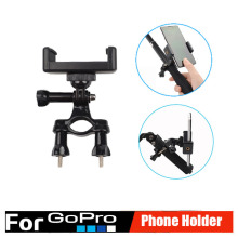Selfie Stick Adjustable Phone Holder