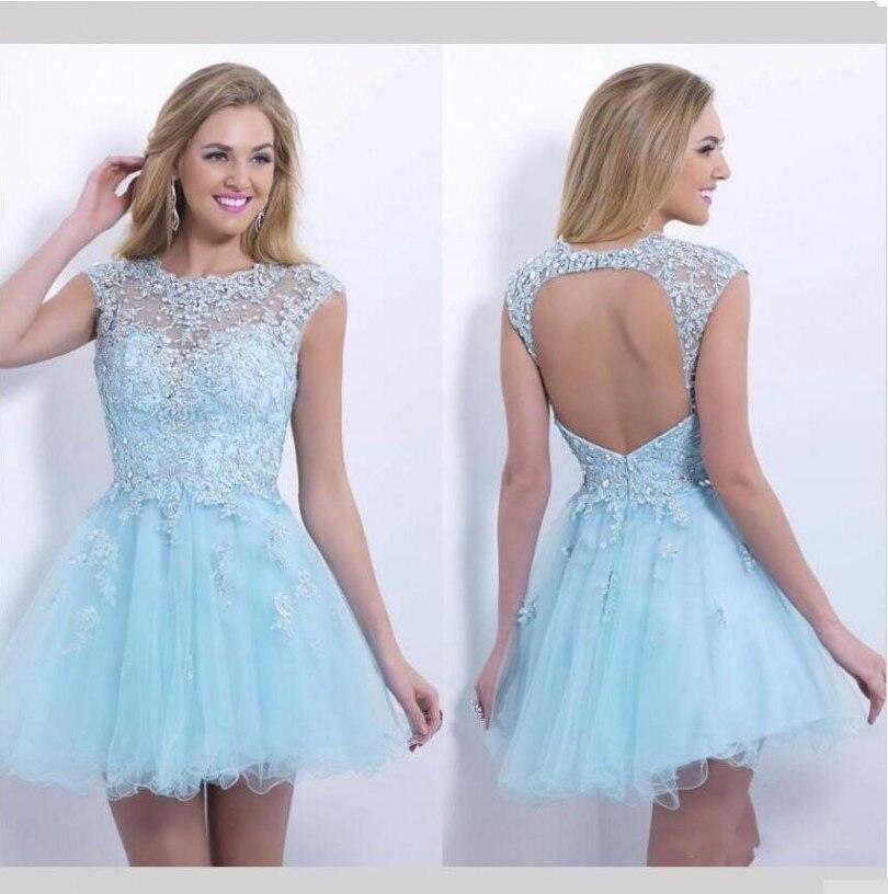 Popular Vintage Homecoming Dress-Buy Cheap Vintage Homecoming ...