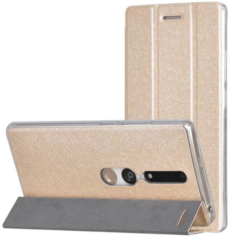 PU Leather Cover with Stand Case for Lenovo PHAB 2 Pro PB2-690N PB2-690M PB2-690Y 690N 690M 690Y 690 Tablet Screen Protector newest case for lenovo phab plus 6 8 case cover for lenovo phab plus pb1 770n pb1 770m 6 8 case free screen protector