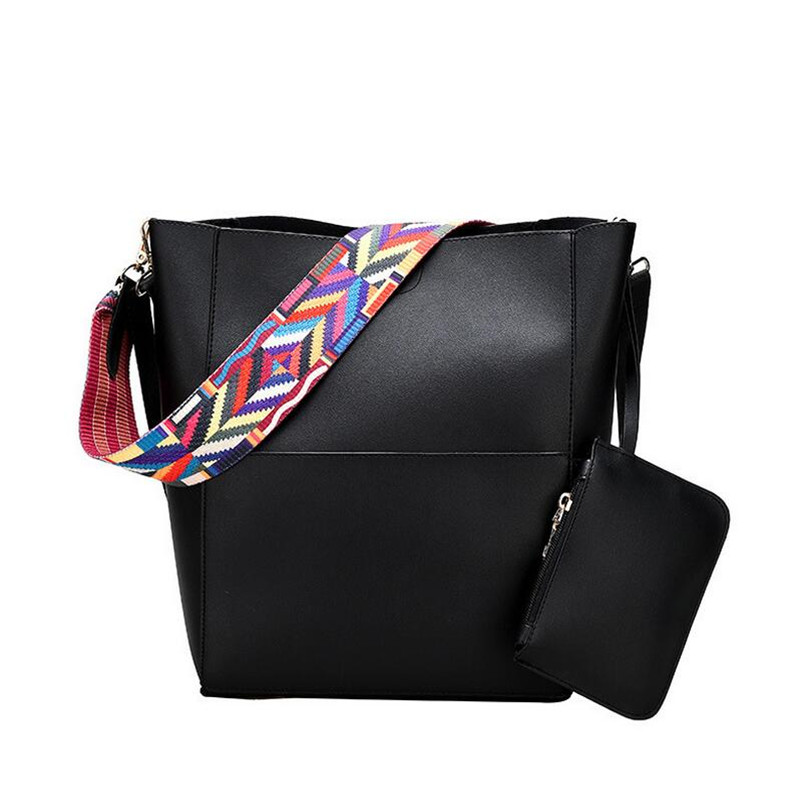 Bolsos de lujo Bolsos de las mujeres Diseñador de la marca Famosa - Bolsos - foto 4