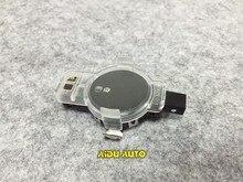 81A 955 547 A FOR A3 A4 A5 A6 A7 Golf MK7 VII 7 Rain Sensors humidity sensor light sensor 81A955547A цена и фото