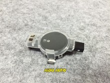 8U0955559C/B FOR A3 A4 A5 A6 A7 Golf MK7 VII 7 Rain Sensors humidity sensor light sensor 8U0 955 559 B/C цена