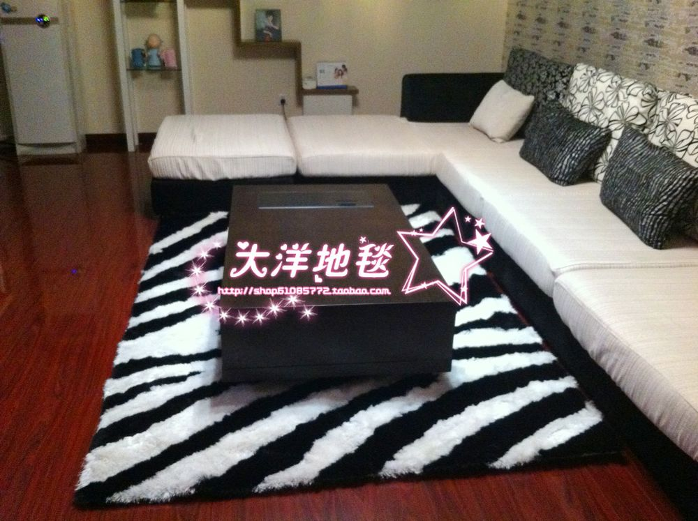 Charming Zebra Print Living Room Set Design Inspirations Part 21