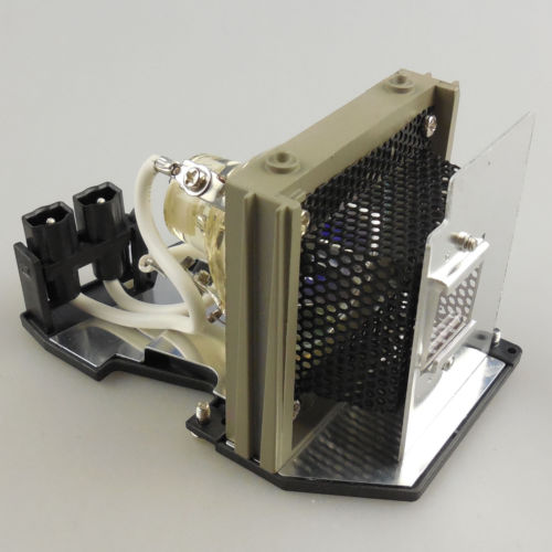 ФОТО Projector Lamp With Housing TLPLW3 for Toshiba TDP-T90A / TDP-T90AU / TDP-T91A / TDP-T91AU / TDP-TW90U Projector