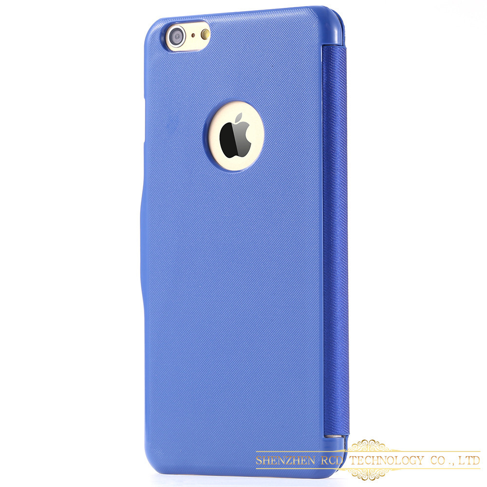 case for iPhone 612