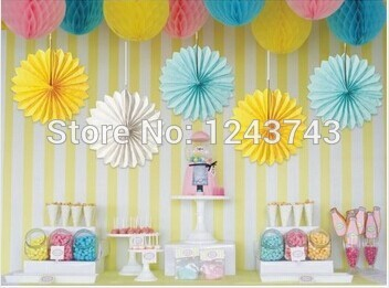 birthday backdrop decorations Home Decor 2017