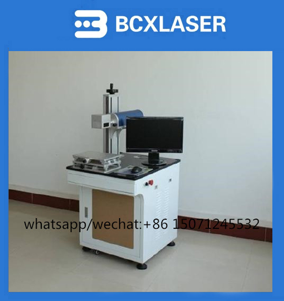 Laser marking machine computer automatic equipment  food bag beverage bottle laser machineLaser marking machine computer automatic equipment  food bag beverage bottle laser machine