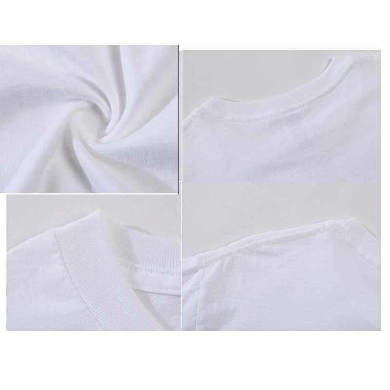 2018 新無地 Tシャツメンズ黒と白の綿 100% Tシャツ夏スケートボード Tシャツスケート Tシャツトップス