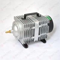 135W Air Compressor/ Pump For CO2 Laser AC110V