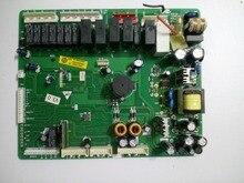 0064000891H Refrigerator Inverter Board Control motherboard
