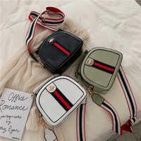 Luxury Handbags Women Bags Designer Female Crossbody Bags For Women Ladies Hand Handbag Shoulder Women's Leather Bag Luxury