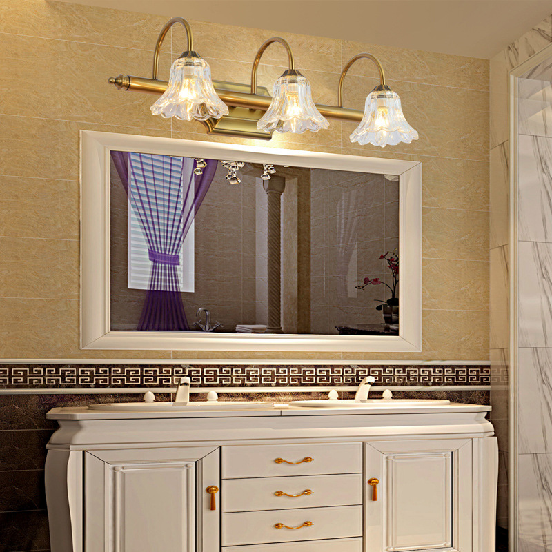 Popular Vintage Bathroom Cabinets Buy Cheap Vintage Bathroom
