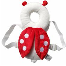 Baby Head/Neck Protection Pillow/Cushion