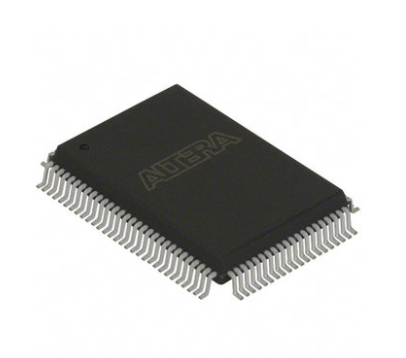 EPM7128SQC100-10N EPM7128SQC100-10 5 ADET/10 ADETEPM7128SQC100-10N EPM7128SQC100-10 5 ADET/10 ADET