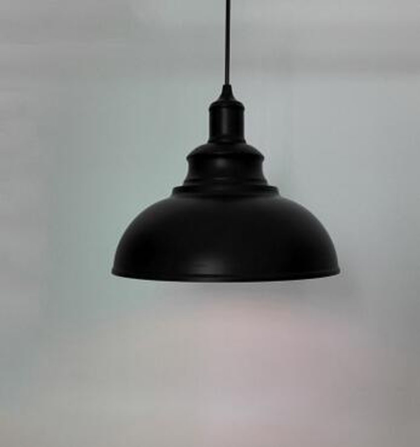 dia 30cm creative vintage iron pendent lights led E27 lid American brief dining room pendent lamps A008/30 dia 2th album yolo blue dia ver release date 2017 04 27