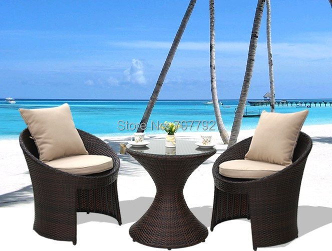 Outdoor Poolside Furniture Best Ideas
