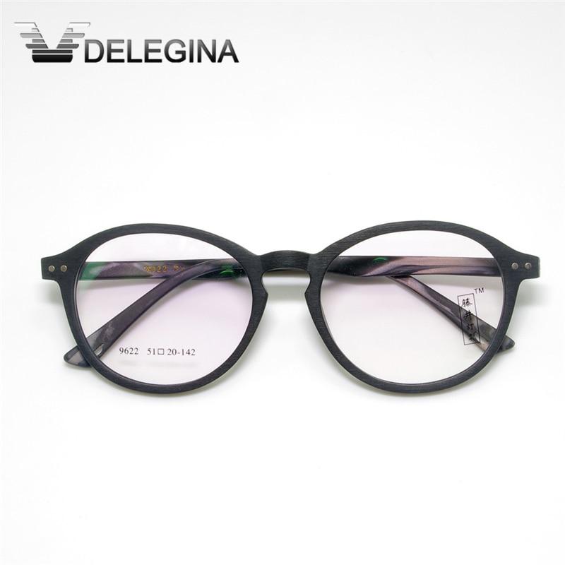 Glasses Frames Johnny Depp : Popular Johnny Depp Glasses-Buy Cheap Johnny Depp Glasses ...