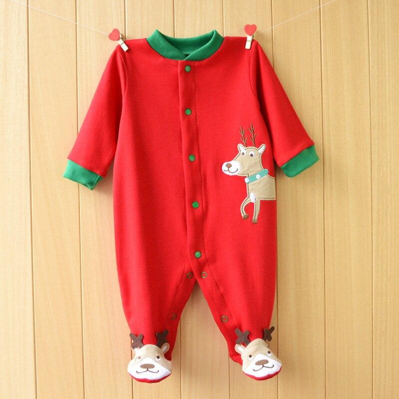 Santa Overalls Promotion Shop for Promotional Santa