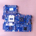 734084-501 734084-001 734084-601 laptop motherboard mainboard motherboard para hp 450 470 440 48.4yw05.011