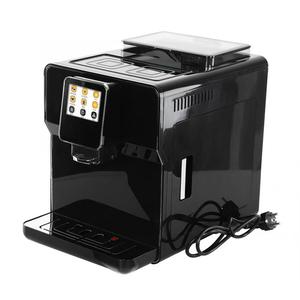 Image 4 - Automatic Espresso Electric Coffee Machine Household Foam Coffee Maker Electric Milk Frother Kitchen Appliances Sonifer