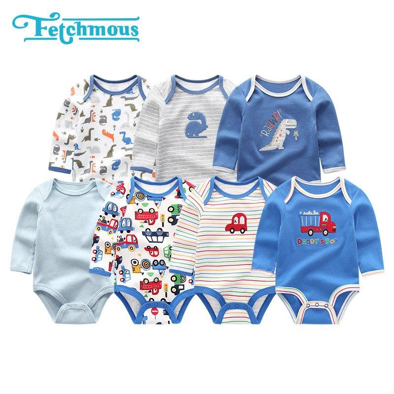 baby boys clothes107