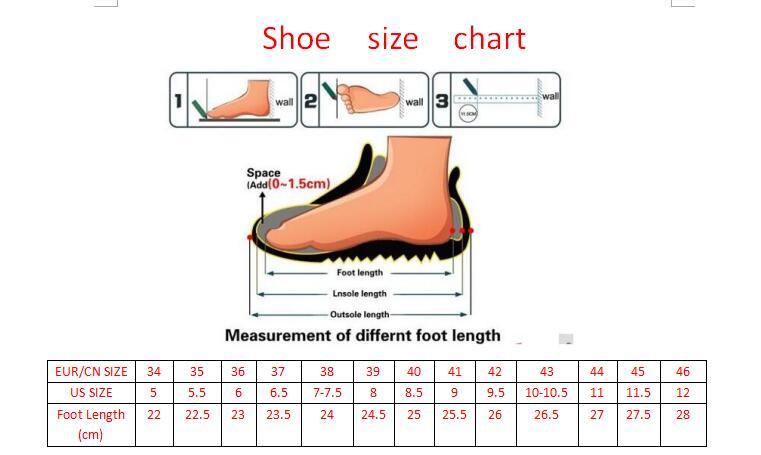 SHOFOO sapatos, moda Novidade frete grátis, rebite