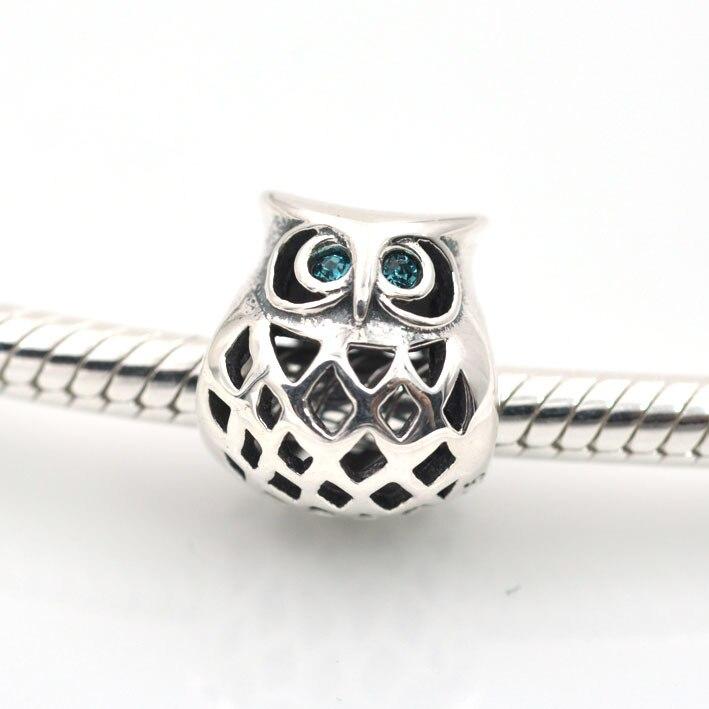 Pandora Jewelry Llc: Pandora Charm Bracelet Prices Sale ,show Pandora Charms
