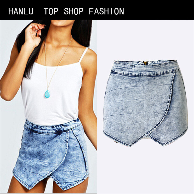 Online Get Cheap High Waisted Acid Wash Jeans -Aliexpress.com ...