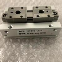 SMC Air Pneumatic Gripper Cylinder MHF2 series with strong gripping force MHF2 8D MHF2 12D MHF2 16D MHF2 20D MHF2 20D2