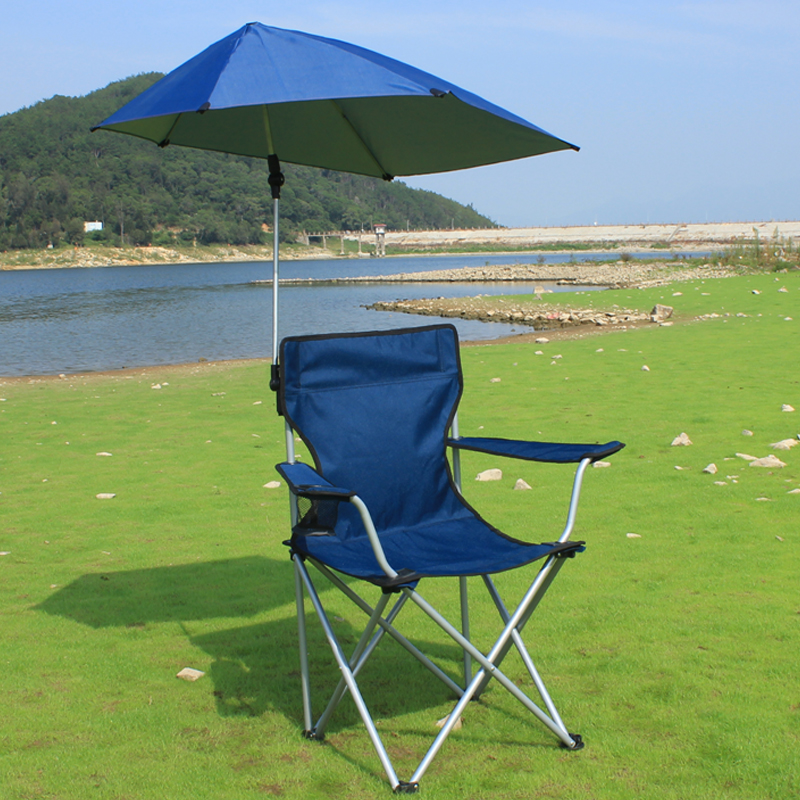 Sensational Us 35 11 Lightweight Portable Fishing Chair Outdoor Folding Reclining Camping Lounge Chairs For Sports Fishing Beach Picnic Hiking Garden In Beach Unemploymentrelief Wooden Chair Designs For Living Room Unemploymentrelieforg