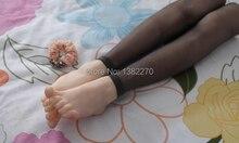 Model female foot hot cloning foot fetish foot fetish girl feet fetish toys free shipping