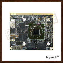 Original 100% Working HD5670 109-B90957-00 For Apple iMac 21.5″ A1311 216-0772003 Video Card Graphic Card GPU 512MB