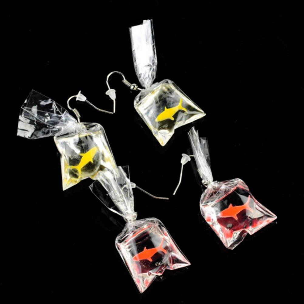 https://ae01.alicdn.com/kf/HTB1c3ablH1YBuNjSszhq6AUsFXaM/Trendy-Lucky-Goldfish-fish-bag-Dangle-Clip-Earrings-For-Women-Anti-Allergy-Graceful-Joker-Funny-Cute.jpg