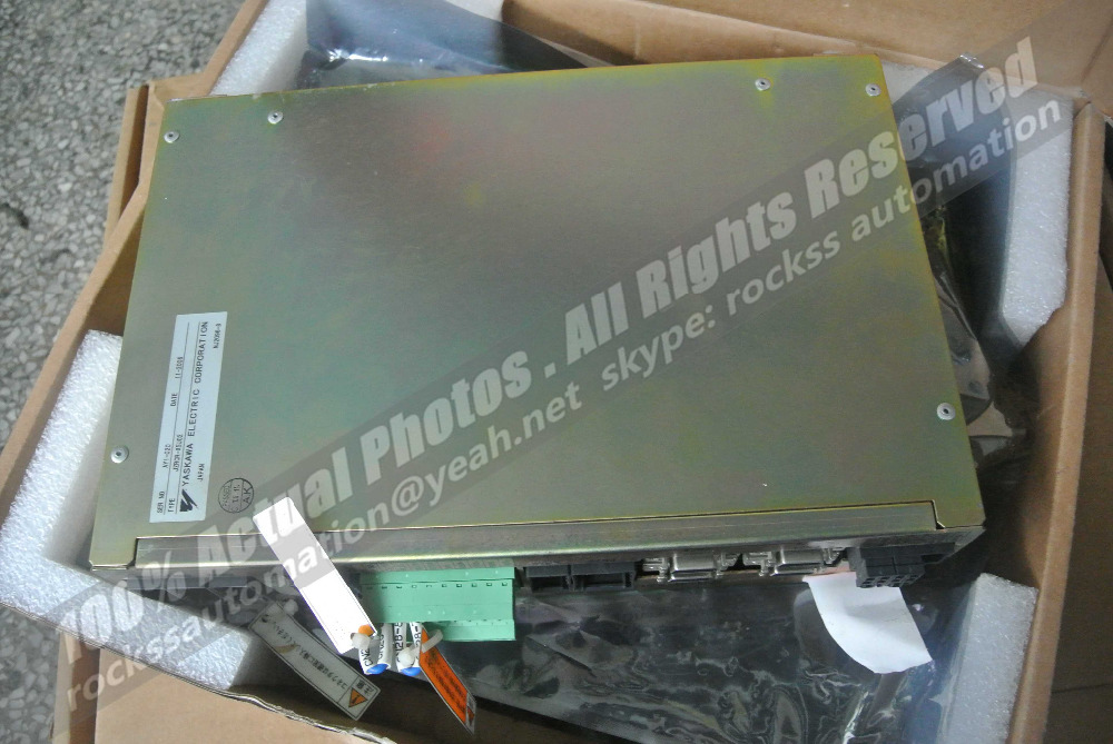 Nuevo JZRCR-XSU02 con DHL / EMS - Accesorios para herramientas eléctricas - foto 3