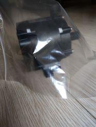 I012157-00 DC pompa Noritsu QSS 3701 minilab część używane