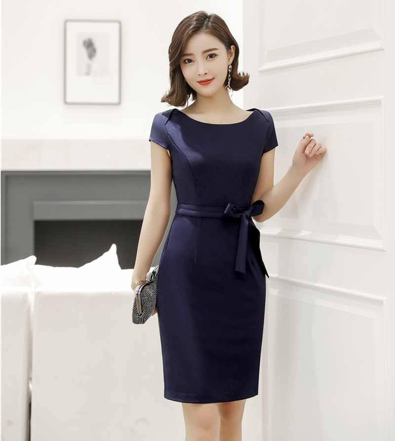 Uniform Dresses for Women