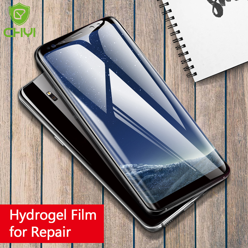 best top 10 2 pcs samsung s7 brands and get free shipping - 0jicl86d