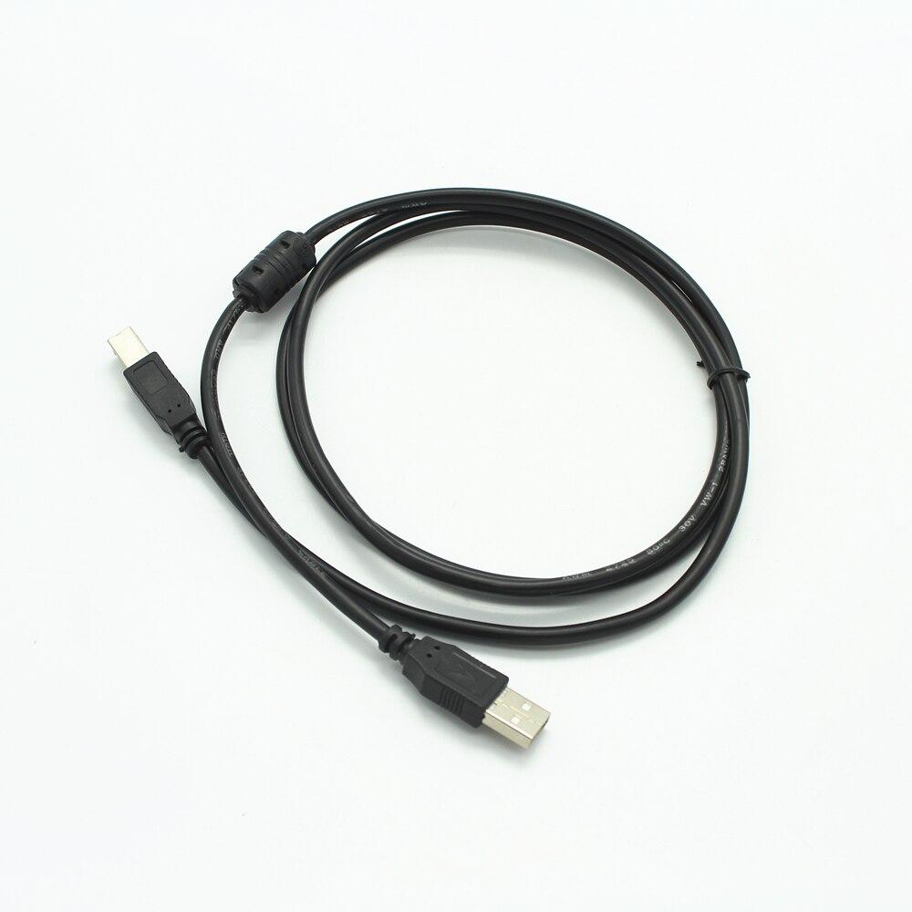 Uniwersalny kabel USB narzędzie diagnostyczne samochodów kabel USB garnitur dla Multidiag PRO VD600 CDP + będących przedmiotem obrotu poza rynkiem regulowanym, IT3/VCM2 kabel drukarki USB