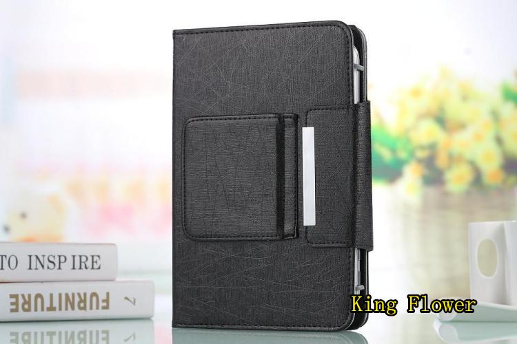 7-7.9 inch tablet (28).jpg