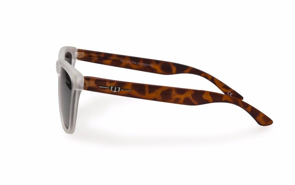2018 Frauen Glasses25 Stück Linsen Mode Hawksbill Splitter Schützen Augen Unisex Sonnenbrillen TnROqH0Tr