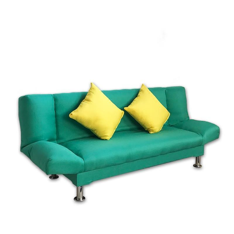 Maison Home Pouf Moderne Futon Moderno Para Sala Oturma Grubu Mobili Per La Casa Set Living Room Mueble Furniture Mobilya Sofa