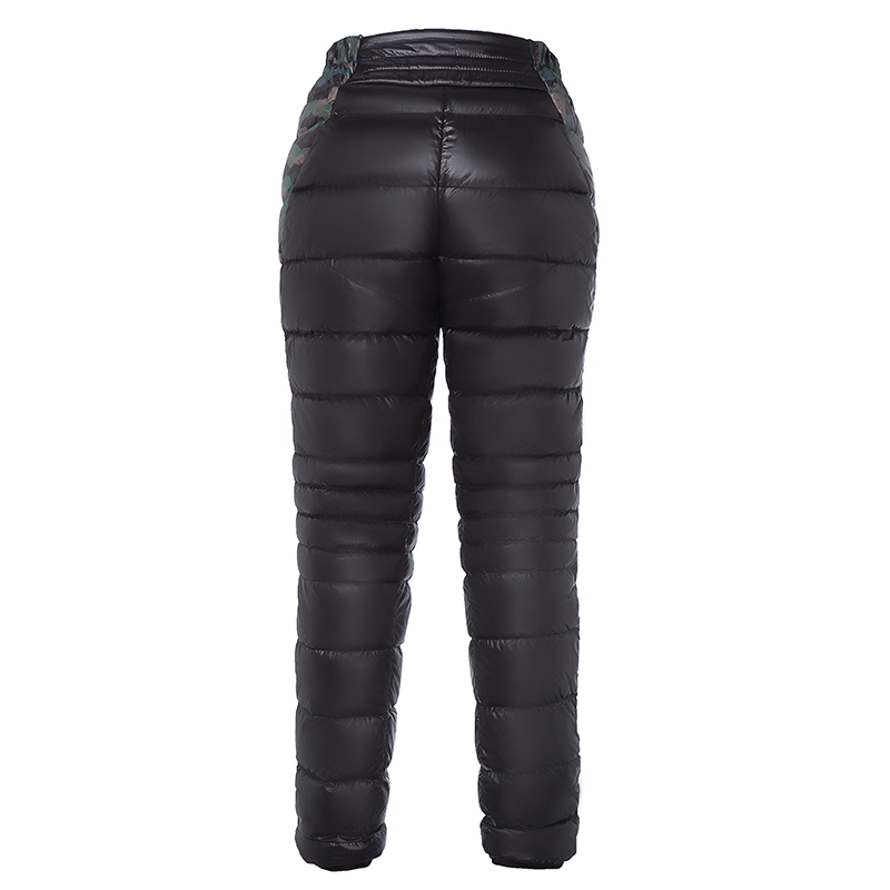 Ultralight pants picture more detailed picture about men for Lightweight fishing pants