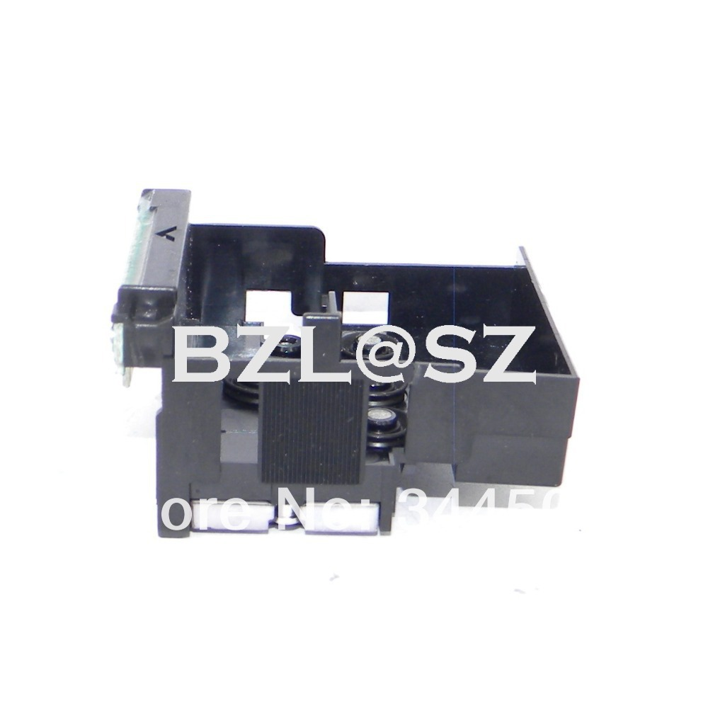 Good Quality PRINT HEAD QY6-0068  Refurbished printhead for Canon ip100 Printer Accessory