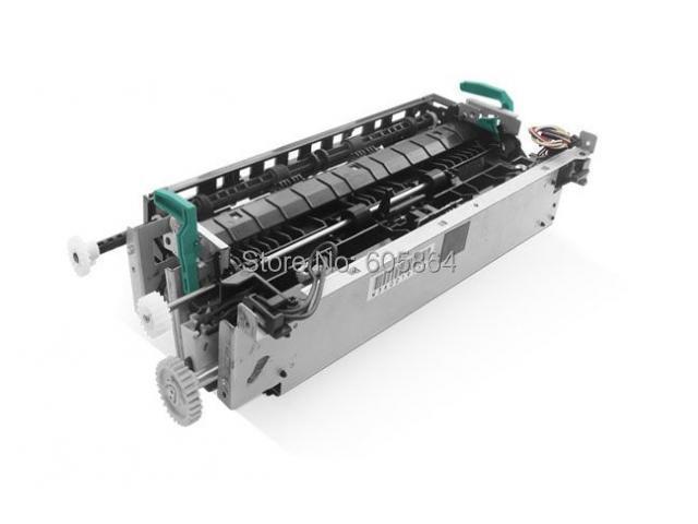RM1-4248 220V fuser unit for HP Laserjet P2014 P2014N P2015 P2015D P2015DN M2727MFP series