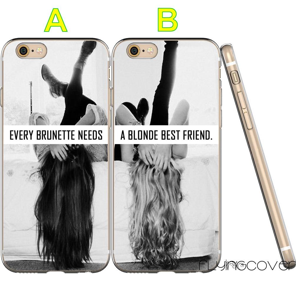 coque iphone 8 plus best friend