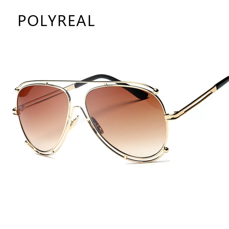Famous Aviator Sunglasses  online whole famous aviator sunglasses from china famous