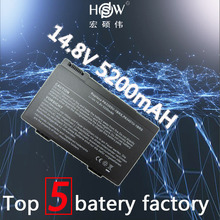 5200MAH 8cells new replacement laptop battery for TOSHIBA  PA3395U-1BRS PA3421U-1BRS,M30X-104,M35X-S349,M40X-299 bateria akku