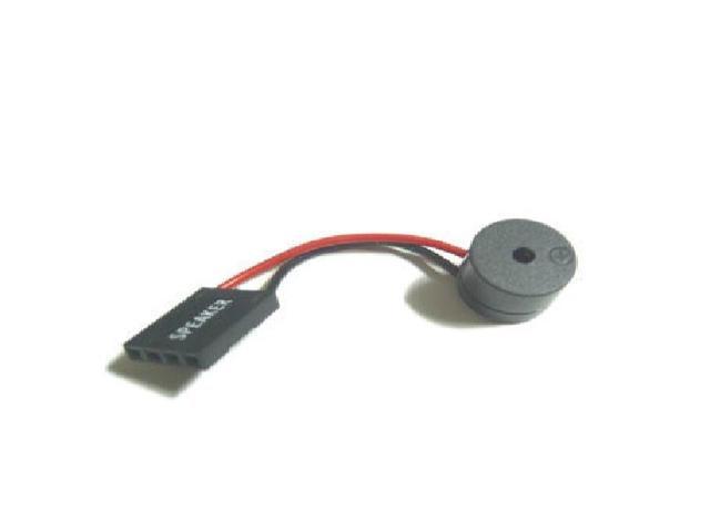 все цены на  F04794 30pcs Desktop Pc Computer Mainboard Motherboard Case Internal Speaker Connector Plug  онлайн